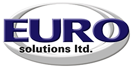 Euro Solutions Ltd Logo